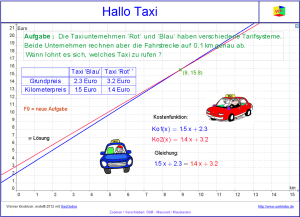 Hallo_Taxi_WeKno.png