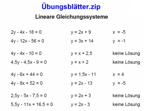 Lineares_Gleichungssystem_2x2_Uebung.png
