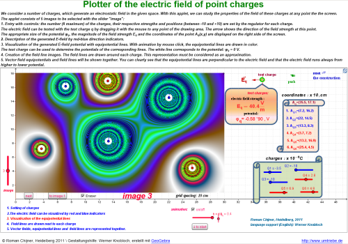 Plotter_of_the_electric_field_of_point_charges.png