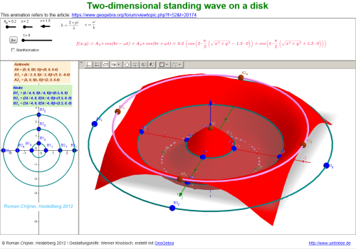 Two_dimensional_standing_wave_GG5.png